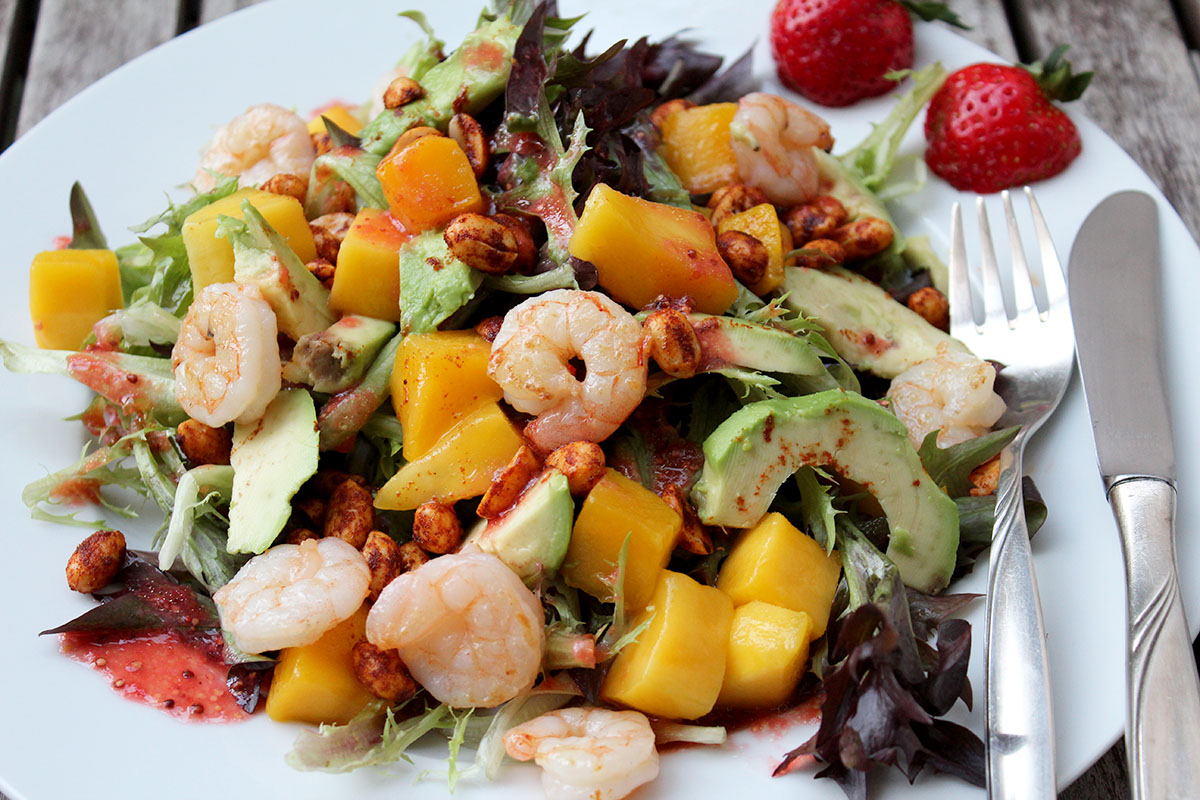 Pacific Salad2 1200_800