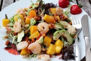 Pacific_Salad