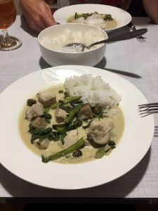 Grünes_Thai_Curry